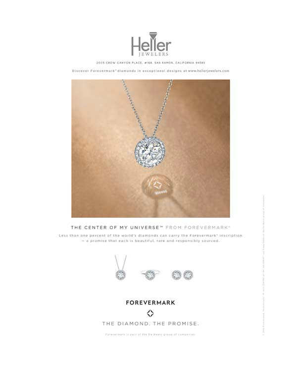 Heller Jewelers
