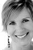 Carolyn Rovner