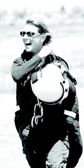 Michelle Starbuck