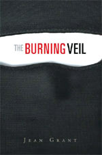 Burnign Veil - The Book