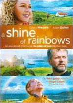 A Shine of Rainbow