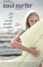 Soul-Surfer-Movie