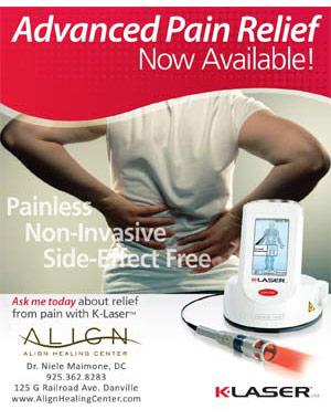 Align Healing Center