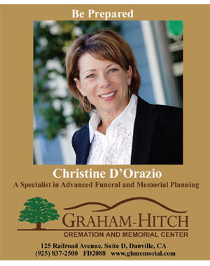 Graham-Hitch Cremation and Memorial Center