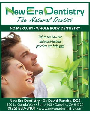 New Era Dentistry