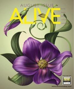 ALIVE 0813_ALIVE 0713.qxd