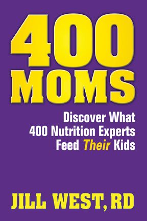 400moms_cover_Front