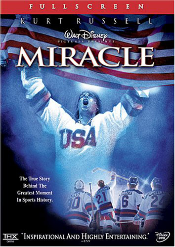 Miracle movie review copy