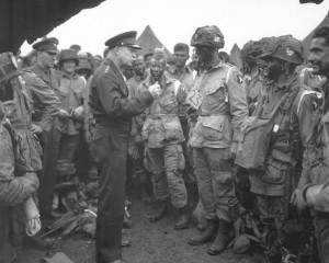 WAR & CONFLICT BOOK ERA:  WORLD WAR II/WAR IN THE WEST/FRANCE
