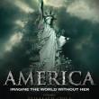 america-imagine-a-world-pstr01-684x1024