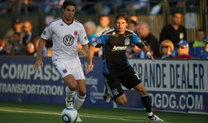 Alan Gordon (16)