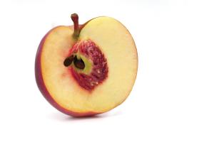 nectarapple