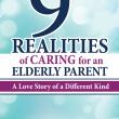 16. Shaffer-9 Realities coverLARGEtif