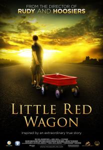 LittleRedWagon_1sht