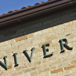 university slider