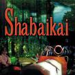 Shabaikai cover