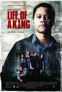 Life-of-a-King-2013-HD