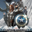 captain_america__the_winter_soldier_poster_