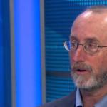 State Senator Steve Glazer: Pragmatic problem Solver ? (NOT)