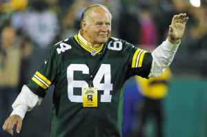 JERRY KRAMER - FRANKLINNOW.COM PHOTO