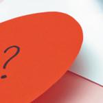 The Valentine's Day Advice Column
