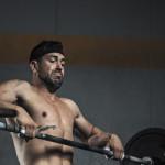 Got Muscle?