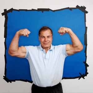 Alive media magazine A Word about BMI Body Mass Index How to Lose Weight the Right Way Eric Johnson Franco Columbo (2)