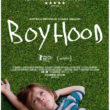 Boyhood… Inside Out