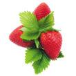 Strawberry Daze