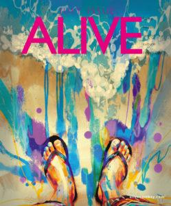 ALIVE 0713.qxd