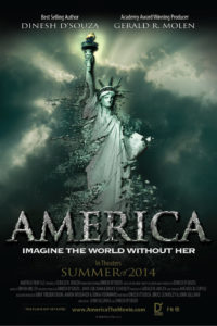 Alive media magazine july 2016 america imagine the world without her poster a movie review