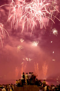 Alive media magazine july 2016 welcome eric johnson fireworks