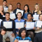 Assistance League Scholarships
