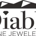 Diablo Fine Jewelers in Alamo
