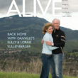 Sully, Lorrie and ALIVE: A Look Back