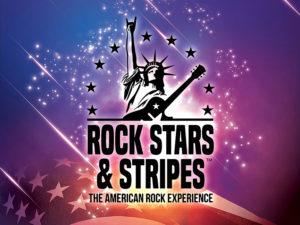 alive-media-magazine-david-victor-of-rock-stars-stripes-michael-copeland-band-concert