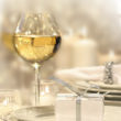 Dessert Wines: Making your Holiday Sweet!