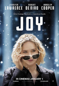 alive-media-magazine-joy-a-movie-review-carolyn-hastings