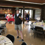 Assistance League's Assisteens Auxiliary