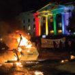 Shame on U.C. Berkeley