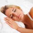 Child Snoring: A Serious Problem