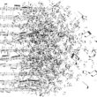 De-mystifying a Concert Program