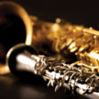 The Care and Feeding of Musical Instruments