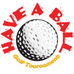 Have a Ball and Beat Cancer